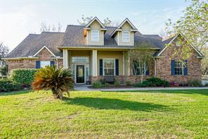 Houston Home at 10310 Reading Road Richmond , TX , 77469-7329 For Sale