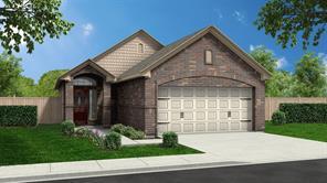 2310 rosillo brook drive, baytown, TX 77521