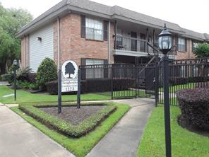 Houston Home at 1223 Augusta Drive 27 Houston , TX , 77057-2233 For Sale