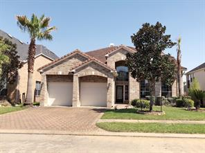 Houston Home at 14215 Nelson Bay Court Sugar Land , TX , 77498-9762 For Sale