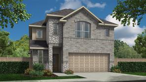 2314 rosillo brook drive, baytown, TX 77521