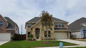 Houston Home at 7714 Trailing Oaks Drive Spring , TX , 77379 For Sale