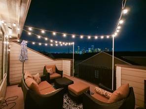 Houston Home at 2110 Shearn Street 11 Houston , TX , 77007-3962 For Sale