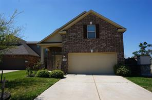 Houston Home at 3115 Livingston Ridge Court Katy , TX , 77449-4889 For Sale