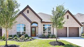 Houston Home at 13616 Violet Bay Court Pearland , TX , 77584 For Sale