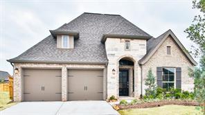 Houston Home at 10506 Largoward Lane Richmond , TX , 77407 For Sale