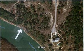 227 River Cliff, Spring Branch TX 78070