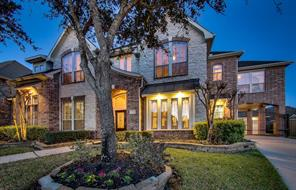 Houston Home at 15735 Bellforest Court Houston , TX , 77044-5537 For Sale