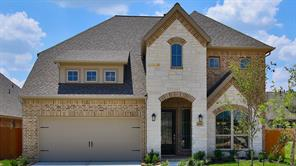 Houston Home at 4220 Palmer Hill Drive Spring , TX , 77386 For Sale