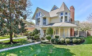 Houston Home at 6326 Sutter Park Lane Houston , TX , 77066-3943 For Sale