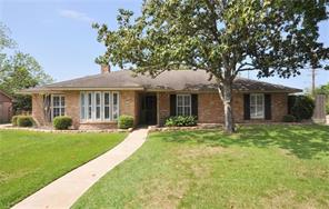 Houston Home at 5502 Edith Street Houston , TX , 77081-7402 For Sale
