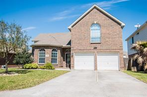 427 spindle ridge drive, spring, TX 77386
