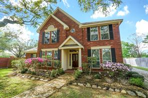 Houston Home at 3203 Vista Lake Drive Sugar Land , TX , 77478 For Sale