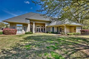 Houston Home at 2490 Gun And Rod Circle Brenham , TX , 77833-5952 For Sale