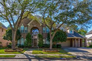 Houston Home at 2210 Winberie Court Katy , TX , 77450-7691 For Sale