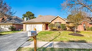 19322 halston ridge court sw, tomball, TX 77375