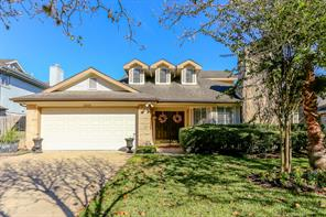 Houston Home at 2215 Greencove Lane Sugar Land , TX , 77479-2220 For Sale