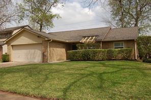 1210 Briarmead, Richmond, TX, 77406