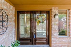 3315 Deerwood Lane, Missouri City, TX 77459