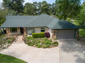 Houston Home at 500 Sequoia Drive Livingston , TX , 77351-6300 For Sale