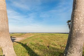 Houston Home at 1422 Todville Road Seabrook , TX , 77586-3708 For Sale