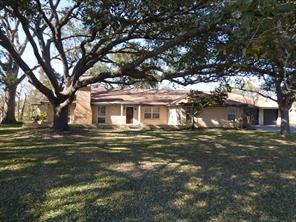 707 S McCarty, Eagle Lake, TX 77434