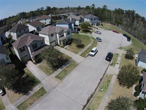 21623 Mossey Pines, Humble TX 77338