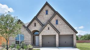 13841 arbor meadows lane, pearland, TX 77584