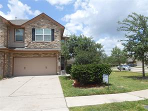 2765 Maybrook Hollow, Houston TX 77047