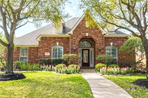 12511 juniper crossing, houston, TX 77041