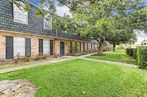 Houston Home at 9031 Gaylord Drive 134 Houston , TX , 77024-2961 For Sale