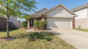 11006 View Pointe