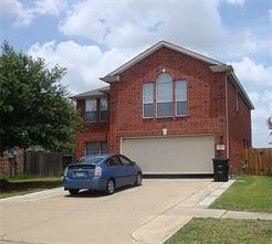 7007 westover ridge drive, houston, TX 77072