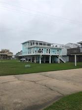 Houston Home at 13699 San Domingo Drive Galveston , TX , 77554 For Sale