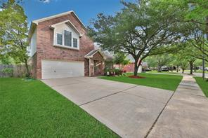 Houston Home at 1206 Woodley Bend Sugar Land , TX , 77479-5346 For Sale