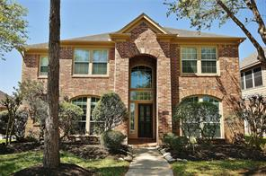 2905 Autumn Creek, Friendswood, TX, 77546