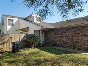 13130 Vista Brook, Houston TX 77041