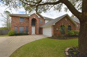 Houston Home at 4026 Harwood Drive Sugar Land , TX , 77479 For Sale