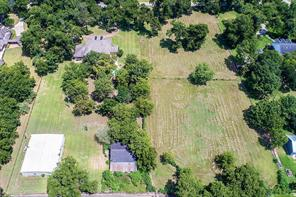 Houston Home at 4729 Robertson Road Richmond , TX , 77406 For Sale