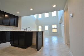 Houston Home at 2027 Bravos Manor Fresno , TX , 77545 For Sale