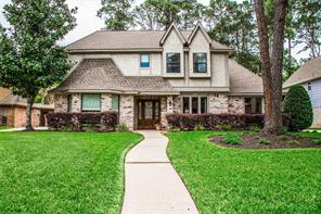 6414 Willow Pine