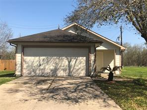 Houston Home at 5206 Riverwood Drive Richmond , TX , 77469-2636 For Sale