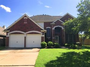 Houston Home at 639 Wheelhouse Drive Stafford , TX , 77477-5827 For Sale