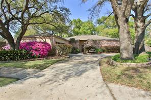 Houston Home at 1403 Cedar Pass Court Houston , TX , 77077-3003 For Sale