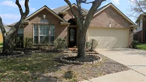 Houston Home at 2915 High Canyon Court Katy , TX , 77450-7246 For Sale