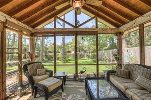 Houston Home at 607 Walters Way Conroe , TX , 77385-7761 For Sale