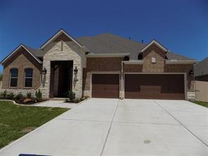 4315 egremont place, college station, TX 77845
