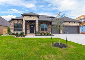 4319 egremont place, college station, TX 77845