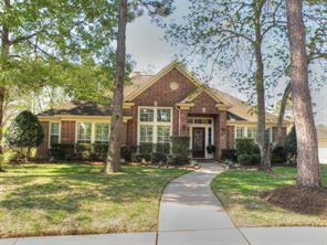 Houston Home at 704 Pin Oak Drive Friendswood , TX , 77546-3592 For Sale