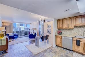 Houston Home at 2016 Main Street 2203 Houston                           , TX                           , 77002-8848 For Sale